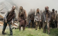 Il primo teaser del nuovo spin-off di The Walking Dead