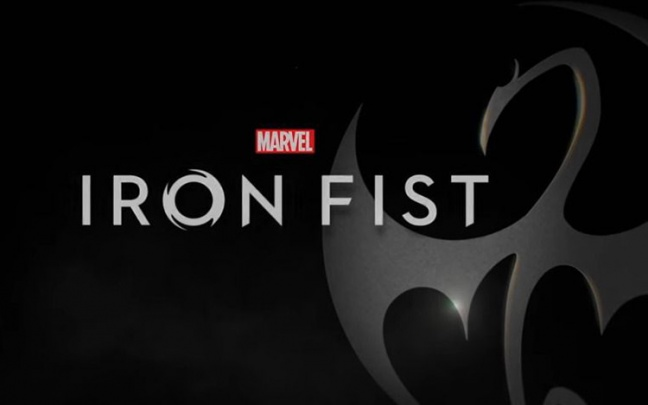 SDCC18: trailer e data di Marvel's Iron Fist 2, svelato il ruolo di Alice Eve