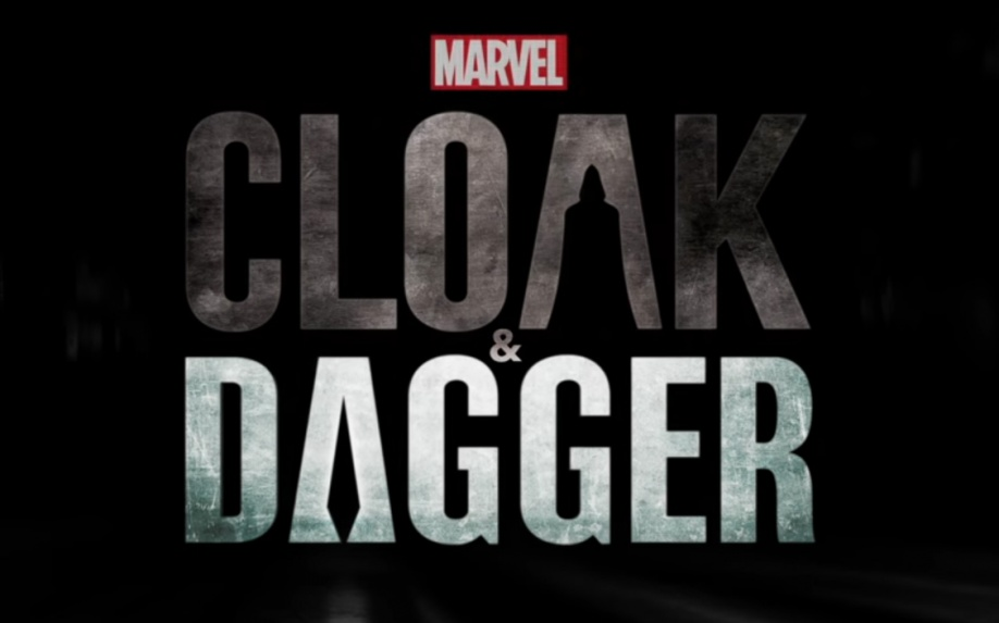 Ecco il trailer di Cloak & Dagger, la nuova serie TV Marvel di Freeform