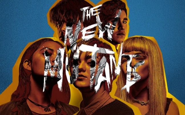 The New Mutants: la recensione del film