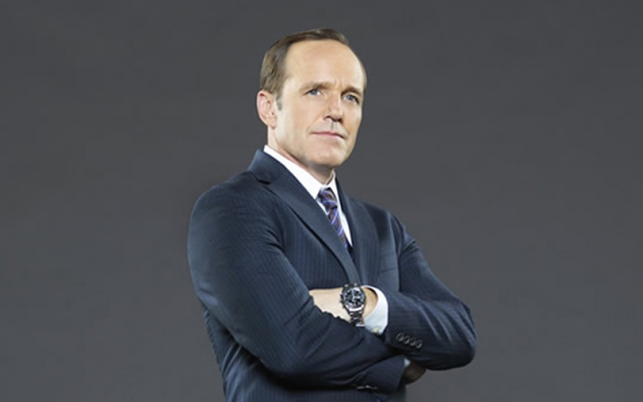Agents of S.H.I.E.L.D: prima clip con Phil Coulson e crossover con Agent Carter
