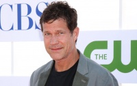 Dylan Walsh sarà il generale Sam Lane nella serie tv Superman & Lois