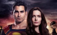 Il trailer di Superman & Lois