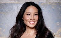 Lucy Liu nel cast di Shazam!: Fury of the Gods