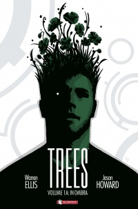 Trees Vol. 1/A: In ombra
