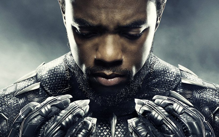 Black Panther: 7 nuovi character poster