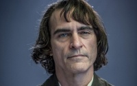 The Joker: prima immagine ufficiale di Joaquin Phoenix, foto e video dal set