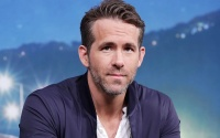 Ryan Reynolds in trattative per il film di Dragon's Lair