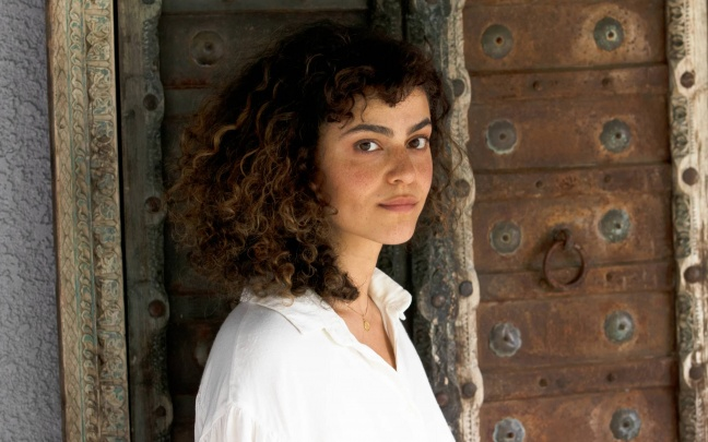 May Calamawy entra nel cast di Moon Knight