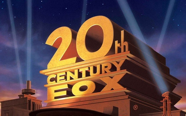 Disney e il futuro dei franchise Fox