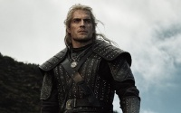 Netflix annuncia la serie prequel The Witcher: Blood Origin