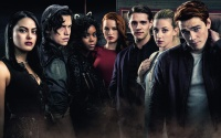 The CW rinnova 11 serie tv