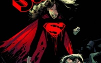 La DC lancia Tales From the Dark Multiverse