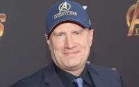 Kevin Feige nominato Chief Creative Office di Marvel Entertainment