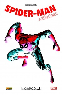 Spider-Man Collection 2: Notti Oscure