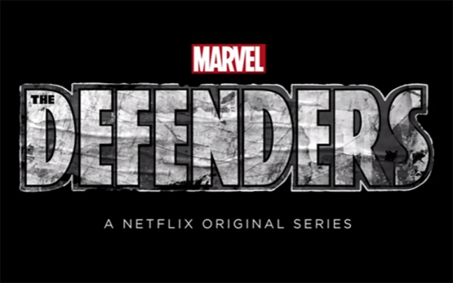 SDCC'16: Netflix/Marvel, i trailer di Daredevil 3, Luke Cage, Iron Fist e Defenders