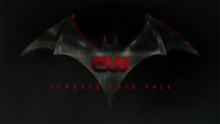 Un nuovo teaser video di Batwoman