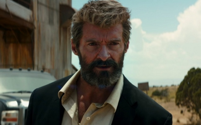 Logan supera i 500 milioni di dollari di incasso al Box Office