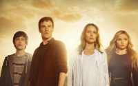 Fox cancella la serie Marvel The Gifted