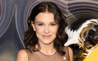 Millie Bobby Brown entra nel MCU nel film Eternals