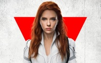 Black Widow, Crudelia e Luca debutteranno su Disney+