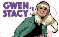 Marvel lancia le serie su Gwen Stacy e Falcon & Winter Soldier