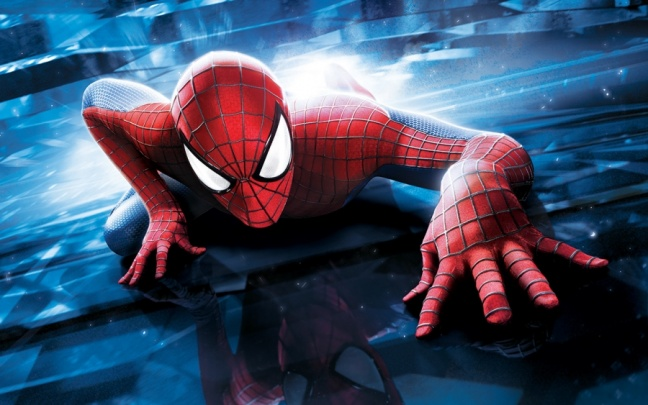 Spider-Man: Kevin Feige parla della partnership tra Marvel Studios e Sony Pictures