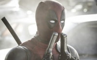 I Marvel Studios non realizzeranno film R-rated oltre Deadpool 3