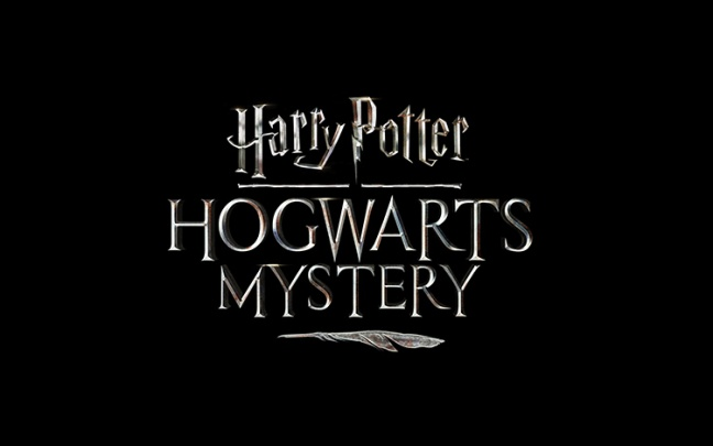 Il teaser trailer del gioco Harry Potter: Hogwarts Mystery