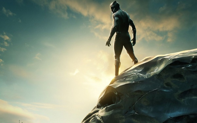 SDCC17: Michelle Pfeiffer e Laurence Fishburne in Ant-Man and the Wasp, news su Captain Marvel e Black Panther