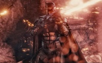 Joe Manganiello e Ben Affleck postano due foto dalla Zack Snyder's Justice League