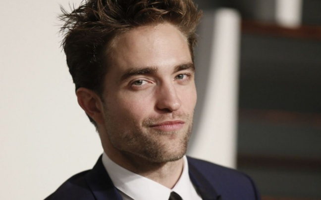 Sospese le riprese di The Batman: Robert Pattinson positivo al Covid-19