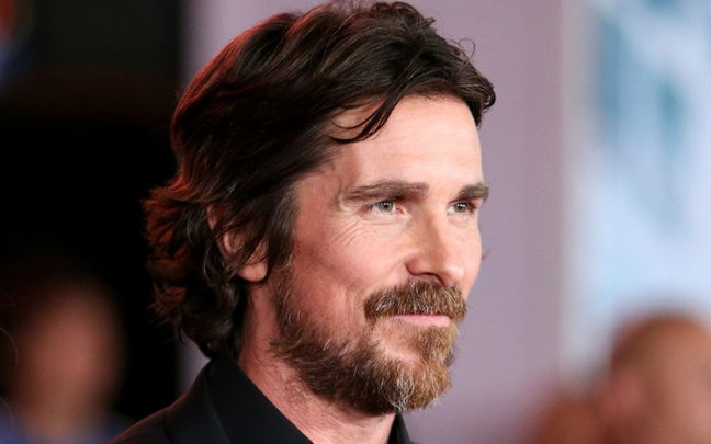 Christian Bale in trattative per Thor: Love and Thunder