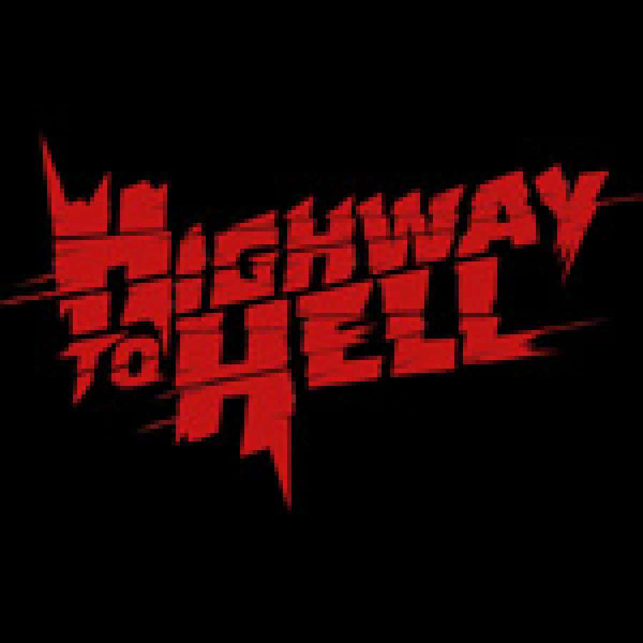 Highway to Hell: comunicato stampa