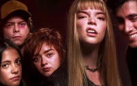 Il nuovo trailer di The New Mutants