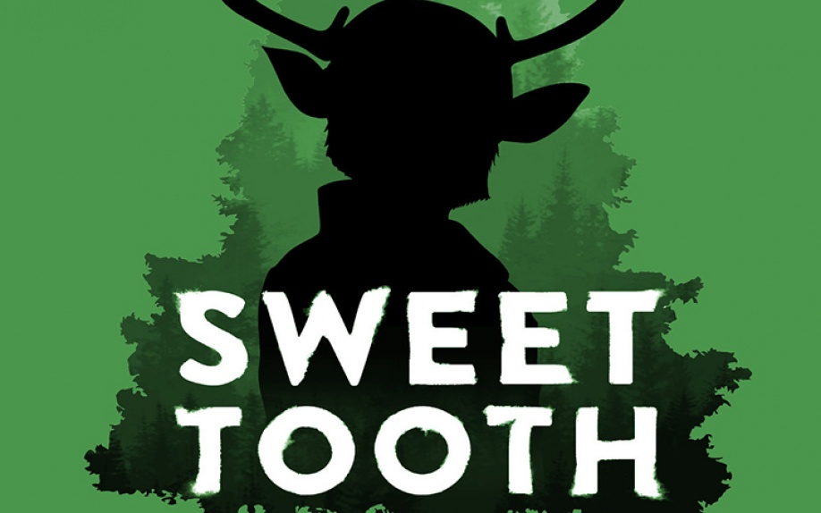 Netflix annuncia il cast di Sweeth Tooth