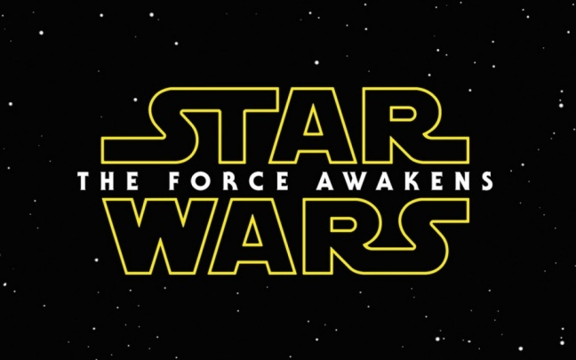 Star Wars: The Force Awakens: il trailer