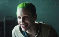 Jared Leto sarà di nuovo Joker in Zack Snyder's Justice League