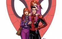 "Amazing Spider-man: Renew your vows... o come fare pace con ""One More Day"""