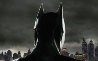 Arriva Batman nel trailer dell'episodio finale di Gotham