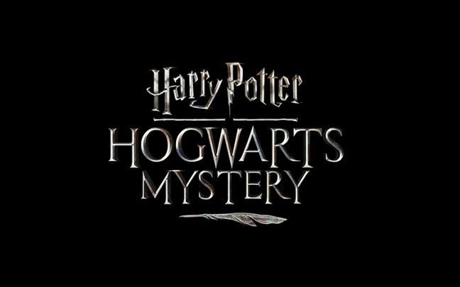 Jam City annuncia il gioco mobile Harry Potter: Hogwarts Mystery