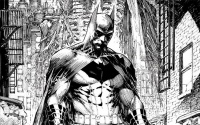 SDCC18: Marc Silvestri al lavoro su Deadly Duo, team up tra Batman e il Joker