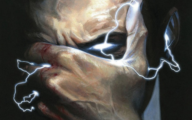 All-New Miracleman Annual: disponibili nuove immagini