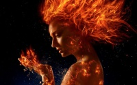 Il trailer di X-Men: Dark Phoenix